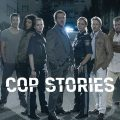 ORF_CopStories_5gr