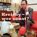 postkarte_kreisky_1gr
